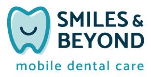 Smiles & Beyond